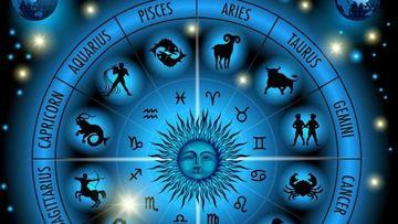 Horoscop Cassandra 30 octombrie - 5 noiembrie: Se anunta o saptamana fara probleme!