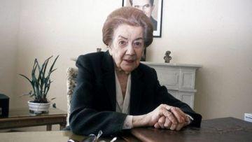Dieta Anei Aslan, femeia care a trait 92 de ani. Asta e secretul!