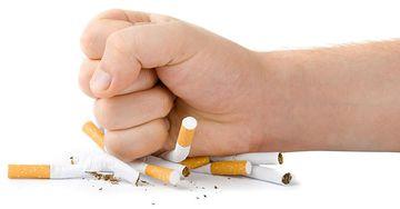 Asa te lasi de fumat chiar si in 2 saptamani, fara sa te chinui! Singura metoda care chiar functioneaza, 7 din 10 fumatori au reusit