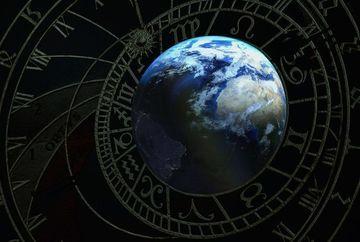 Dezvaluirile lui Nostradamus pentru 7 zodii! Afla ce a prezis pentru zodia ta!