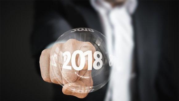 Zodii care se imbogatesc rapid in 2018! Scot bani si din piatra seaca!