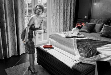 Ce vor femeile in pat in functie de zodie!