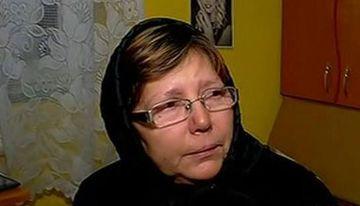 Mama Denisei Raducu, interviu coplesitor din camera artistei! Dupa moartea fiicei sale nu-si gaseste linistea