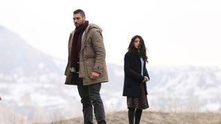 """""""Steaua sufletului"""", un nou serial turcesc de succes, va intra in grila de programe Kanal D!"""