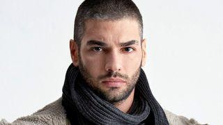 """Sukru Ozyildiz, protagonistul noului serial """"Steaua sufletului"""", supranumit """"Printul Turciei""""! Iata in ce ipostaze sexy a fost surprins celebrul actor si cu cine se iubeste in realitate!"""