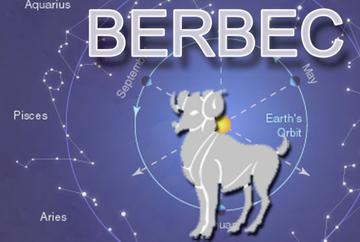 Care sunt cele mai potrivite meserii pentru zodia Berbec: ce trebuie sa lucreze ca sa faca performanta si sa castige bani multi