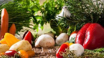 13 alimente care curata in mod natural colonul. Asa iti detoxifici rapid organismul