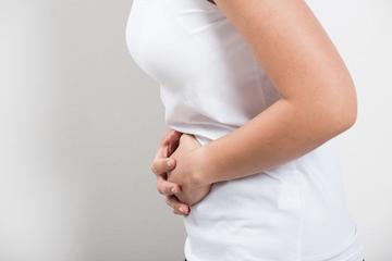 Femeile care patesc asta dupa menstruatie risca sa aiba cancer!