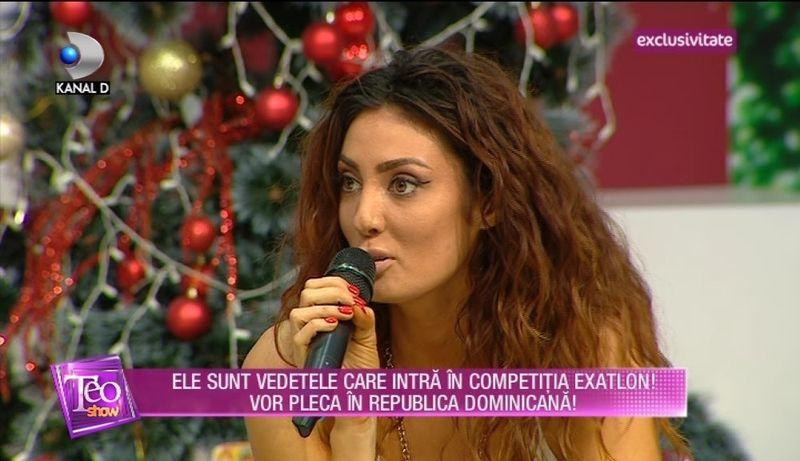 Claudia Pavel