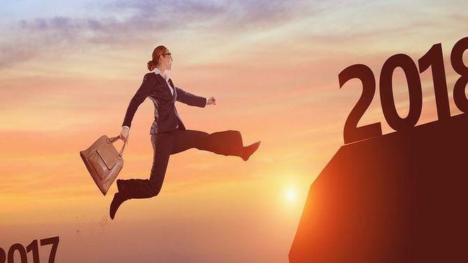 Horoscop 2018: Ce trebuie sa faci ca sa ai succes in 2018