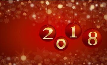 Horoscop 2018: Ce aduce anul nou pentru toate zodiile