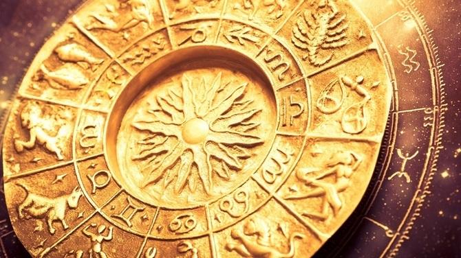 Horoscop complet AstroCafe pentru Craciun si Revelion: Incepe o saptamana grea, cu schimbari majore