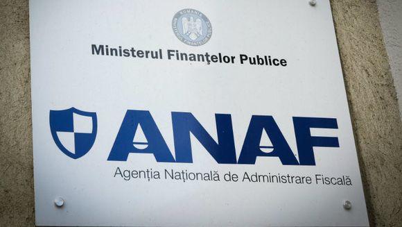 Veste buna pentru multi romani: ANAF sterge datoriile! Vezi daca te numeri printre norocosi