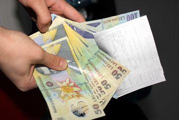 Vesti bune pentru pensionari: se maresc pensiile! Cati bani vor primi in plus in fiecare luna