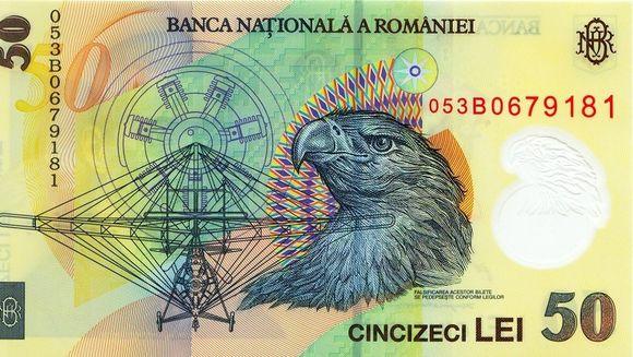 Veste buna pentru romanii cu creditele in lei! Anuntul facut de BNR: ce se intampla cu indicele ROBOR