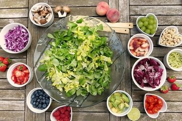 Dieta Rina. Totul despre dieta de 90 de zile - Slabesti 10 kilograme. Exemple de retete
