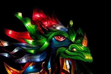 Zodiac chinezesc saptamana 20-26 ianuarie 2018: Apar transformari benefice si inceputuri noi pentru toate zodiile