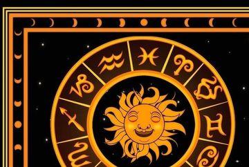 Pentru cei care urasc astrologia! Cel mai sincer horoscop pe care l-ati citit