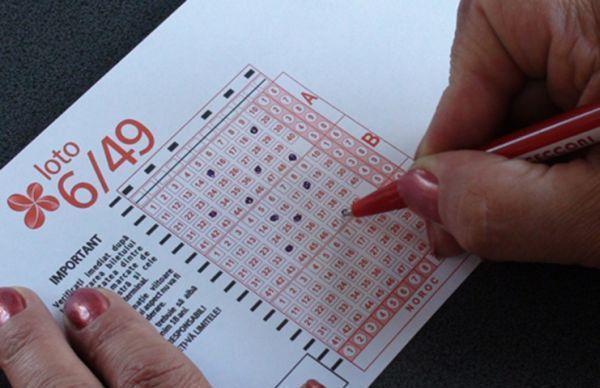 Ce numere trebuie sa joci la loto in functie de zodie. Incearca de azi si norocul iti va surade