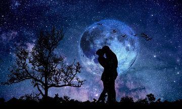 Cuplurile din zodiac care sunt 100% compatibile - Sunt facute sa fie impreuna pentru totdeauna!