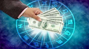 Horoscopul banilor pentru luna februarie: Acestea sunt zodiile care imbogatesc si zodiile care pierd averi