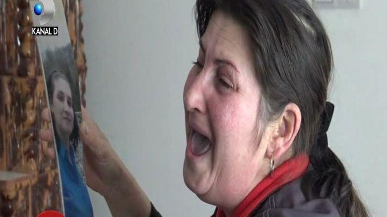 Crima care a ingrozit o tara intreaga! Subofiterul MAPN a ucis-o pe mama copilului sau cu 17 lovituri de cutit! Trei dintre angajatele coaforului, in care s-a petrecut tragedia au facut marturisiri cutremuratoare despre macelul premeditat cu sange rece!