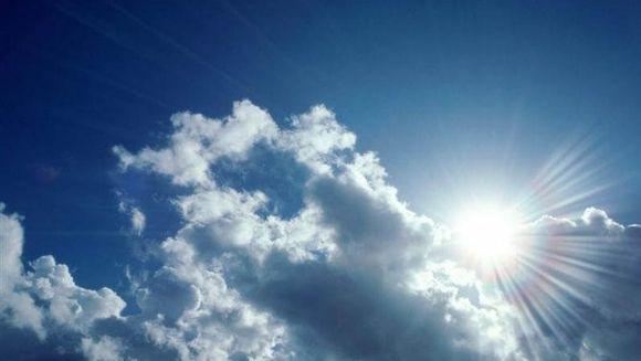 Vremea continua sa ne surprinda! Meteorologii au facut deja anuntul! Iata ce temperaturi ne asteapta in zilele urmatoare!