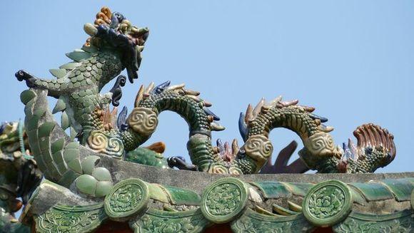 Zodiac chinezesc saptamana 5-11 februarie 2018. Previziuni si recomandari pentru toate zodiile