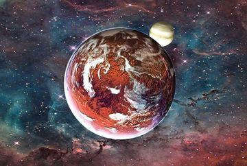 Horoscop saptamanal 5-11 februarie 2018 de astrologul Russell Grant. Solutii concrete la conflictele tale, in functie de zodie