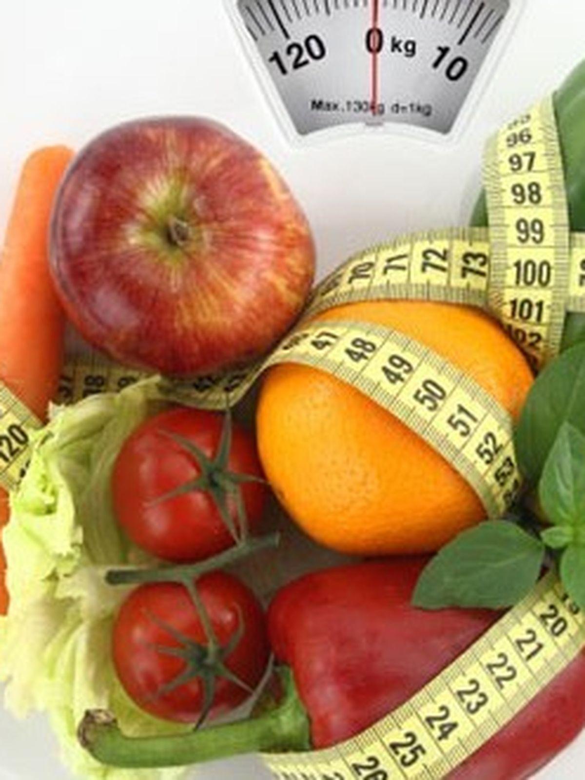 rina 90 diétaf