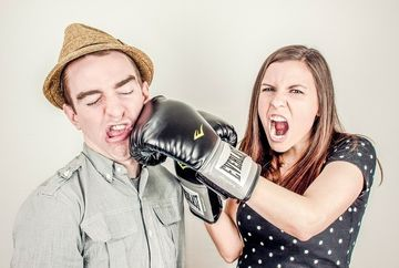 10 lucruri pe care nu trebuie sa le spui într-o relatie de cuplu