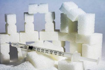 Simptome diabet: semnele care iti arata din timp daca suferi de diabet