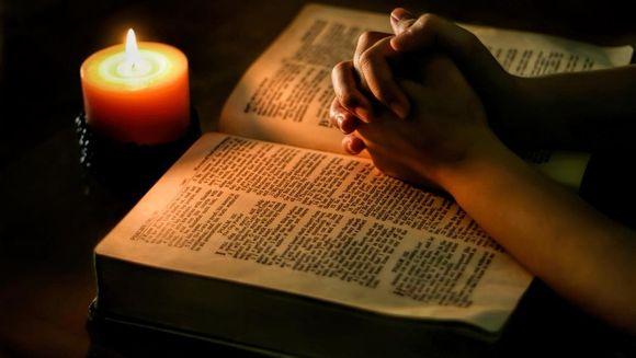 RUGACIUNEA DE VINERI. Rosteste rugaciunea asta in ziua Rastignirii Mantuitorului