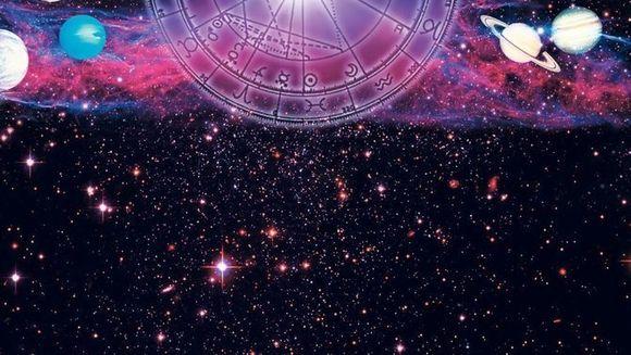 Horoscop Casandra pentru saptamana 12-18 februarie 2018: O zodie isi finalizeaza planurile, alta este doborata de stres si oboseala