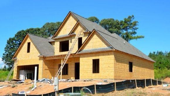 Vrei o casa de lemn? Afla care sunt avantajele si dezavantajele!