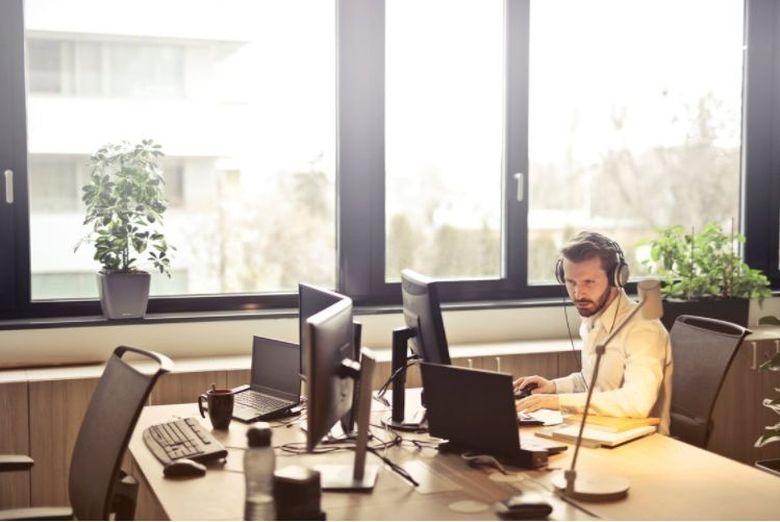 4 sfaturi pentru a obtine rezultate foarte bune de la angajatii tai