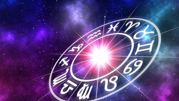 Horoscop 2018: acestea sunt cele mai puternice zodii, le iese absolut totul in acest an