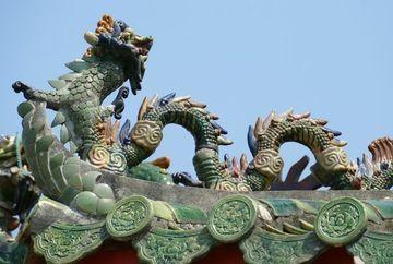 Zodiac chinezesc saptamana 26 februarie – 4 martie 2018. Anul Nou Chinezesc! Afla cum este influentata zodia ta