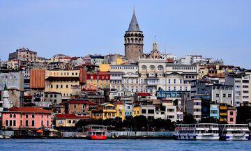 Turcia - una dintre cele mai ospitaliere destinaţii de vacanţă