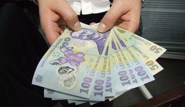 Se dau bani: statul da un nou ajutor de 4.500 de lei! Uite cum poti intra in posesia banilor