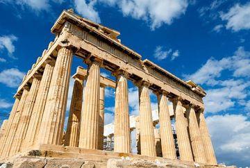 Trei destinatii din Europa in care poti sa mergi in vacanta cu buget redus