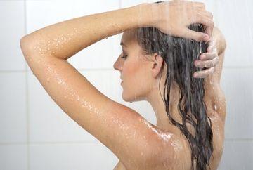 Multe femei fac asta fara sa stie ca isi dubleaza riscul de cancer