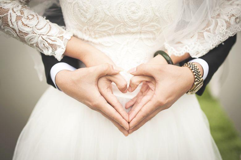 Caracteristici zodii: cei mai fideli barbati din zodiac, cu ei trebuie sa te casatoresti