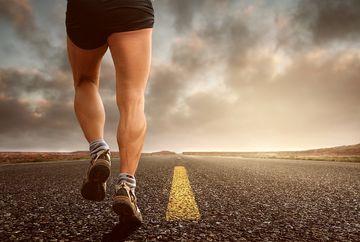 Top 3 modele de pantofi sport de alergare pe care trebuie sa le ai