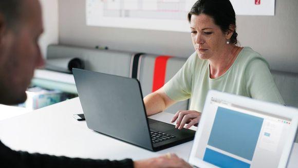 Cadourile de Paste pentru angajati - task prioritar in companii
