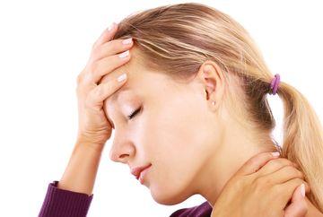 Simptome ale atacului cerebral pe care oamenii le ignora