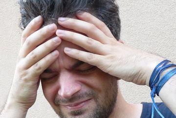 Leacuri babesti pentru dureri de cap: cum sa-ti treaca migrenele fara pastile