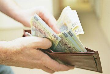 Se dau bani de la stat: primesti 15.000 de lei daca ai varsta de pana in 35 de ani! Uite cum poti sa intri in posesia banilor
