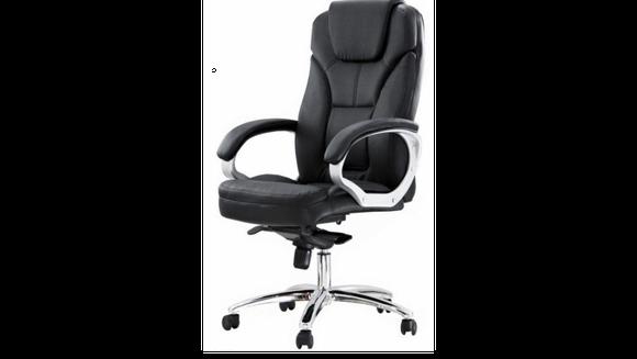 Tu cum iti alegi scaunul perfect?