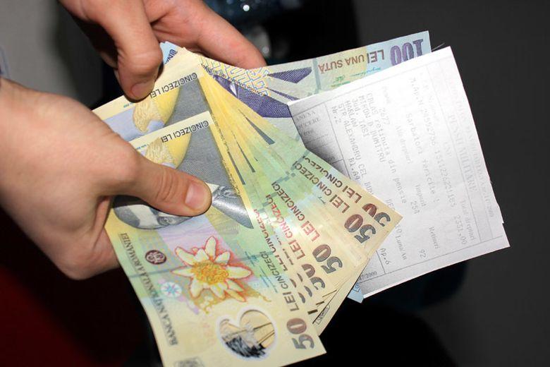 Ce trebuie sa faci ca sa ai o pensie mai mare la batranete, asa o sa primesti mai multi bani in fiecare luna